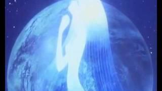 Star Blazers III sigla finale italiana - Star Blazers The Bolar Wars Italian ending theme