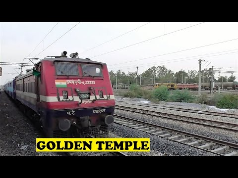 Xxx Mp4 24 Coach Golden Temple VS TVC Delhi Twilight Meet Nagda 3gp Sex