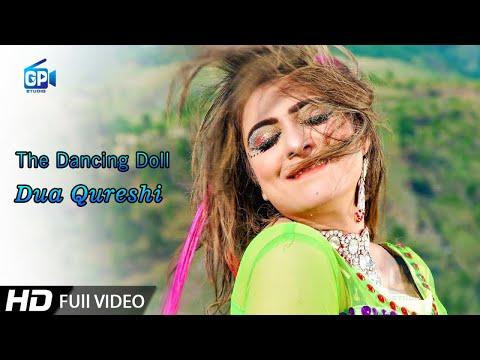 Xxx Mp4 Pashto New Song Pashto Hot Dance Pashto Drama Song Pashto Video Pashto Film Pashto Dance 2018 Hd 3gp Sex