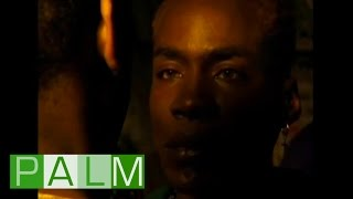 Dancehall Queen: Walk and Live (Movie clip)