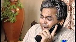Ashok Chakradhar