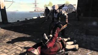 My EditAssassin's Creed - The Edge of the Assassin [Remix-able Edition]ed Video