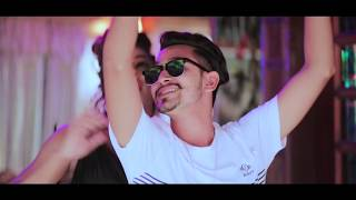 Sundori Rumi New Music Video | Diba Nishe | রুমি  | Bangla New Song 2018 | Rumi | দিবা নিশি