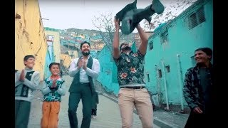 حجت و وحدت رحیمی - آهنگ جدید افغانستان / Hojat & Vahdat Rahimi - Afghanistan New Song