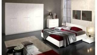 deco-cuisine-design-pas-cher - Meuble Design Pas Cher Capital M6