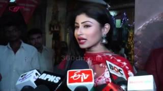 Comedy Nights Bachao Fame Adaa Khan In Negative Role & Mouni Roy As NAAGIN In Ekta Kapoor's Tv Show