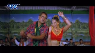 Pore Pore Hamara - पोरे पोरे हमरा चढ़ गईल - Rangili Chunariya Tohare Naam Ki - Bhojpuri Hot Songs HD