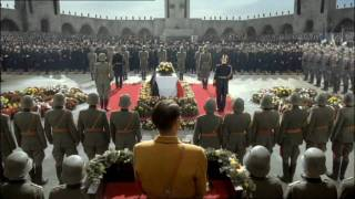 Hitler: Rise Of Evil - The End HD 720p