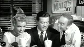 Spring Reunion (1957) Full Movie