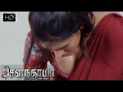 Xxx Mp4 Tamil Movie Soundarya Full Length HD Film Part 6 3gp Sex