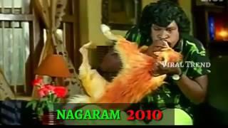 Tamil copycat scenes   Part 2