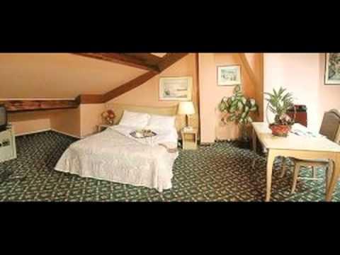Princesse Isabelle Hotel Paris