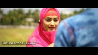 Imran Bangla New Song Ke Jeno Kasa Aasa By R Ashraful BDmusic24 com