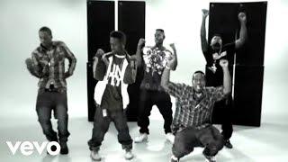 The Party Boyz - Flex