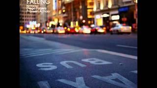 Blusoul - Falling (Praveen Achary Remix) - 3rd Avenue