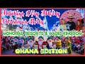 Download Video Download 🔴LIVE.Mickey's Very Merry Christmas Party. Ohana Edition|Monorail Resorts|The Magic Kingdom 3GP MP4 FLV