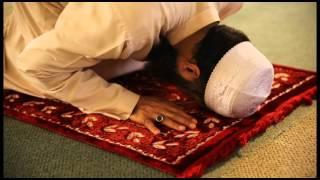 4 Rakat Namaz Sunnat / Nafal