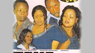 Jennifer Mgendi & Bahati Bukuku Teke La Mama Full Movie