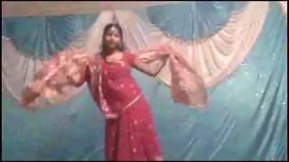Mere Sapno Ke Rajkumar Full Video Song - Jaanwar