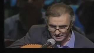 L'Orchestre Algérien chaabi '' El Gusto ''