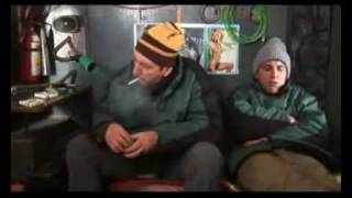 Moldova Film - Sasa, Grisa si Ion.mp4