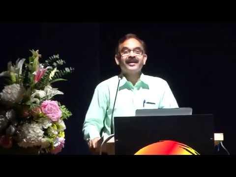 Xxx Mp4 Dr Jagannath Dixit Effortless Weight Loss 3gp Sex