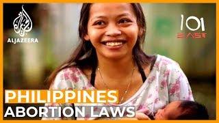 🇵🇭 The Philippines