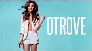 Marina Tadić - Otrove (Album: Bol za bol 2012.)