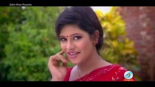 Mone Nei Shukh - Momtaz Songs - Bangla New Song 2016