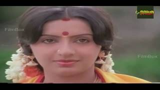 Bhooton Ka Mahal | Full Hindi Dubbed Movie (2017) Horror Movie | Ambika, Kartik, Anuradha
