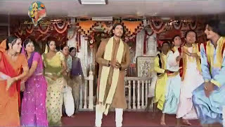 Balaji Superhit Bhajan | Tu Bana Eid Ka Chand Baba Nazar Na Lage Balaji Bhajan By Sonu Kaushik