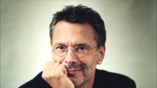 Reinhard Mey - Dr. Nahtlos, Dr. Sägeberg und Dr. Hein ( Album: Keine ruhige Minute)