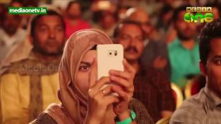 Weekend Arabia | Pathinalam Ravu Season 5 Grand Finale at Qatar (Epi205 Part4)