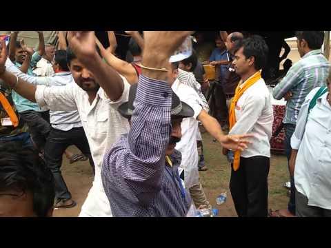Xxx Mp4 YO Yo Vinay Gupta 3gp Sex