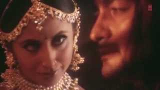 Hot & Sexy navel song of Urmila Matondkar