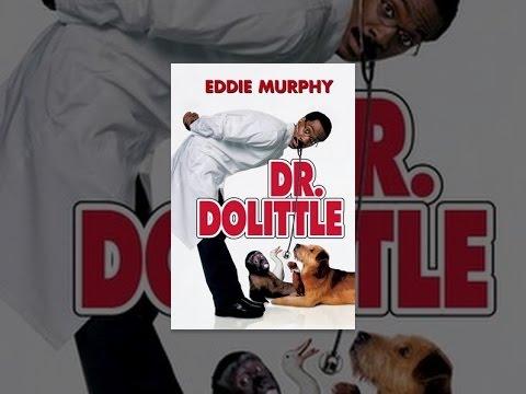 Xxx Mp4 Dr Dolittle 1998 3gp Sex
