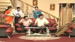 Anandamanandamaye -  (episode#23) HQ