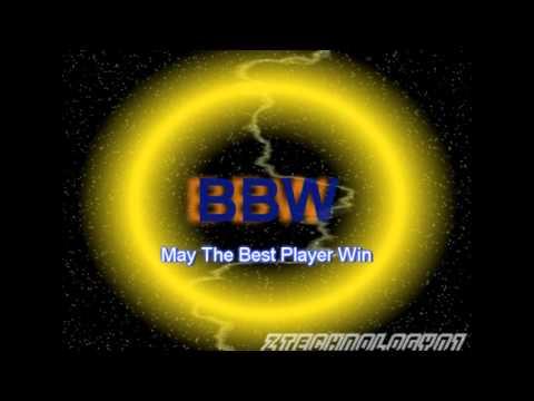 Xxx Mp4 BBW Bet Battle Win 3gp Sex