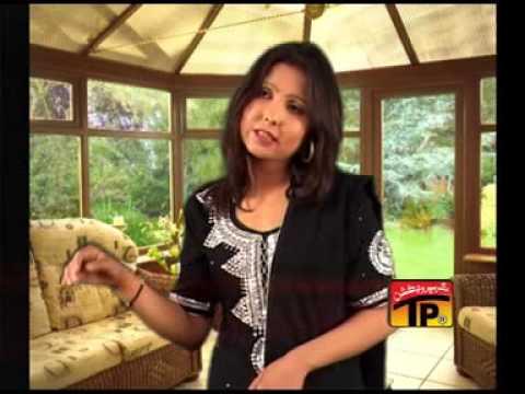 Na Jor Toriyo | Fozia Soomro | Album 68 | Sindhi Songs | Thar Production