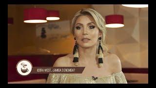 ☕️TurCafé - ¡Jasú cuenta su verdad sobre la polémica con Dora y Jordana!