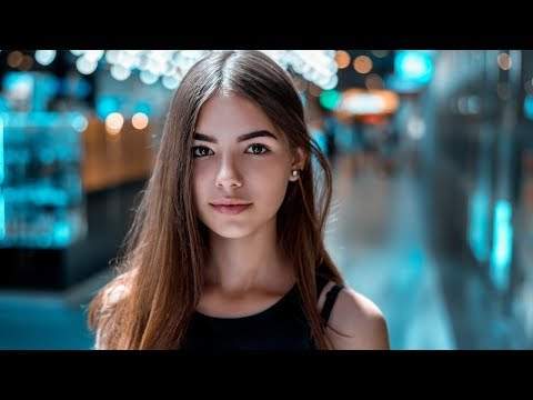 Best EDM Remixes of Popular Songs 2018 | Electro House Mega MIX | Party Club Music 2018