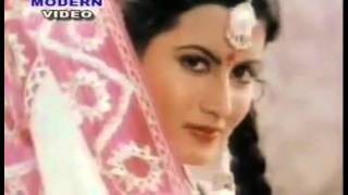 Dhire Dhire Bol Ramu Song From Rajasthani babu nokha