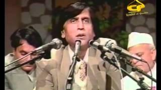 Waseem Barailvi Part 02 03