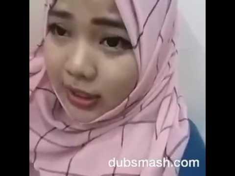 Melayu cantik