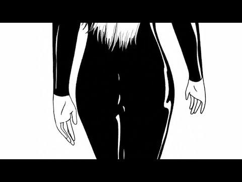 Sébastien Tellier - Look (Official Video)