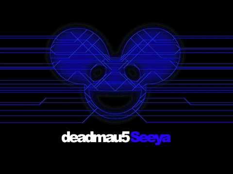 Xxx Mp4 Deadmau5 Feat Colleen D 39 Agostino Seeya 3gp Sex