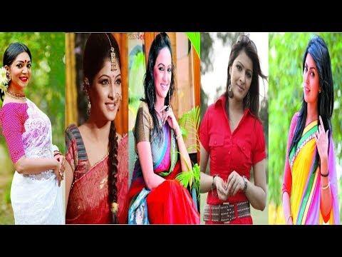 Xxx Mp4 দেখুন স্ক্যান্ডাল ভিডিও ভাইরাল হওয়া দেশের ৬ নায়িকা Scandal Video Viral 6 Bangladeshi Heroines 3gp Sex
