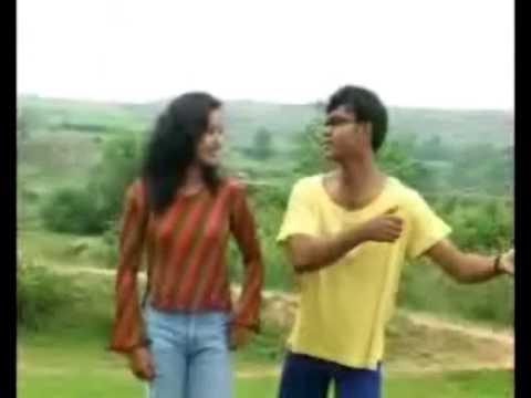 Jharkhandi Romantic Oraon Kurukh Adivasi Song