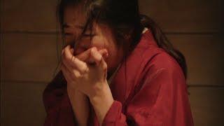 영화 '귀향, 끝나지 않은 이야기' 메인 예고편