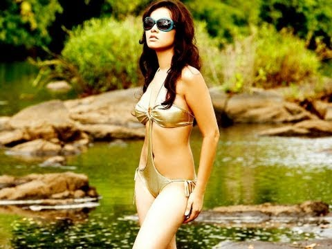 Nisha Kothari's Hot and Unseen Collection